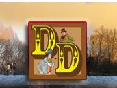 Dickens Druten