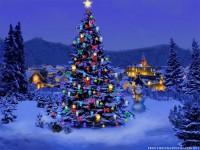 Kerstconcert voor de Trinoom