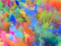 Winterconcert: Sound of Color