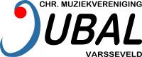 Concert met Jubal Varsseveld