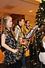 Kerstconcertje door de Ben Je Betoeterd leerlingen_21