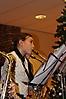 Kerstconcertje door de Ben Je Betoeterd leerlingen_23