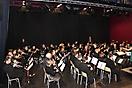 Najaarsconcert HKO & SBN