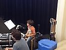 Repetitie met Carlo_4