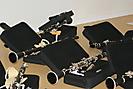 Uitproberen hout instrumenten_6